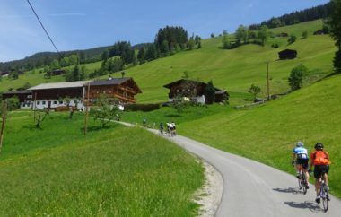 Bergtraining im Zillertal mit Mathias Nothegger training rennen sommer reviere reisen touren cycling adventures Tirol Rennradrevier Rennradreise Österreich Alpenpässe Alpen