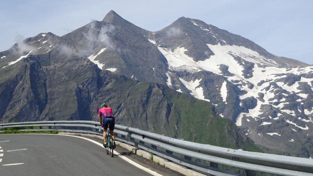 Winteraktion 2019/20 auf komoot winter reisen touren cycling adventures allgemein
