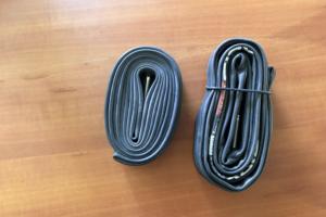 Ersatz Schlauchreifen für die Trikottasche Tufo Elite Jet tests technik Test Schlauchreifen Rennradteile Reifen Pannen Ersatzreifen